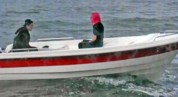 noleggio imbarcazioni Venezia