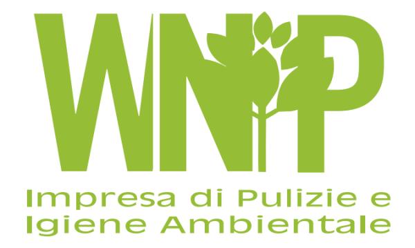 Work in progress impresa pulizie roma