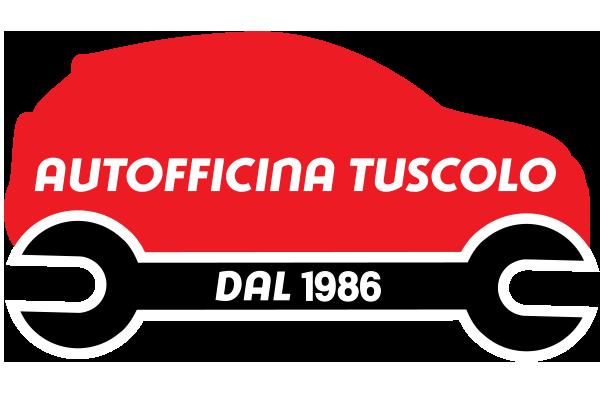 www.officinatuscolo.it