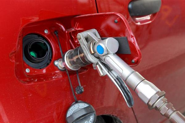 impianto a gas roma quarto miglio