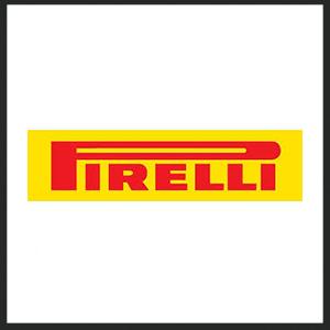 pneumatici pirelli roma quarto miglio