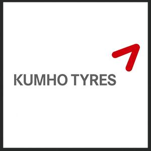 pneumatici khumo roma quarto miglio