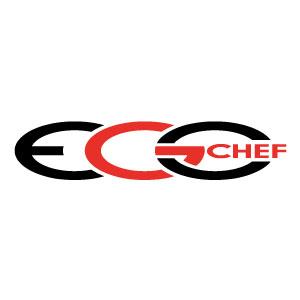 abiti da lavoro ego chef