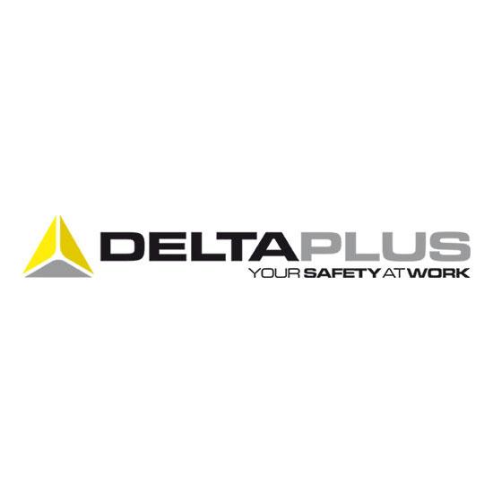 abiti da lavoro deltaplus