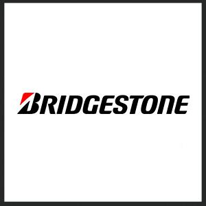 pneumatici bridgestone tarquinia