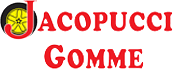 Jacopucci Gomme