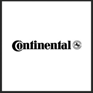 pneumatici continental tarquinia