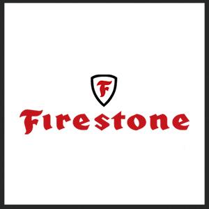 pneumatici firestone tarquinia