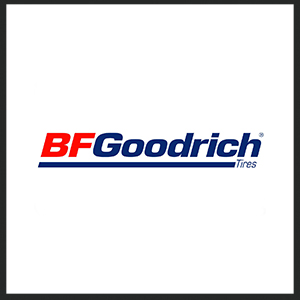 pneumatici bf goodrich tarquinia
