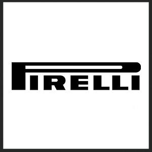 pneumatici pirelli tarquinia
