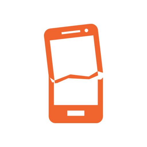 riparazione cellulari bs