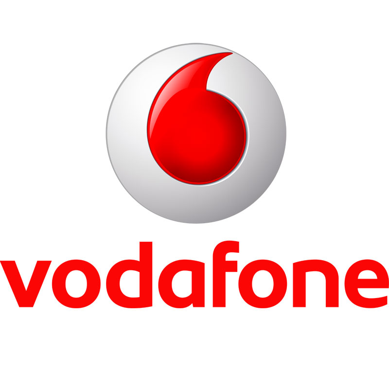 partner vodafone bs