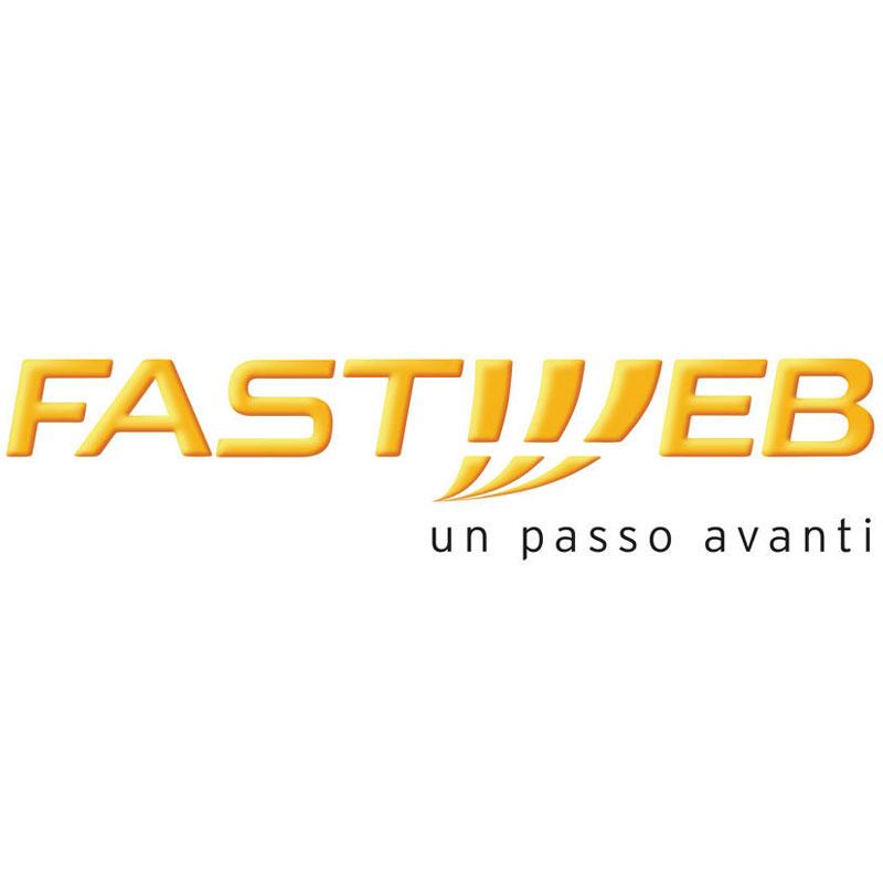 partner fastweb bs