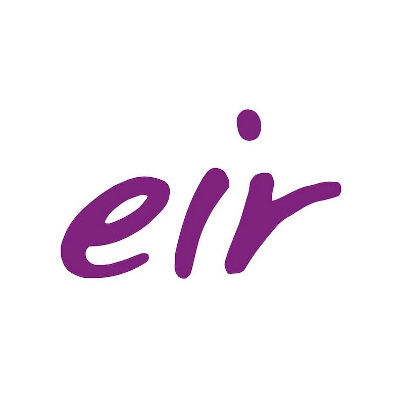 partner eir bs