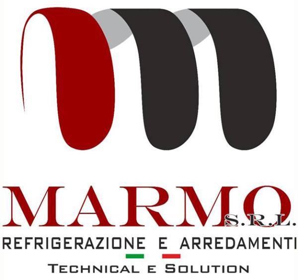 www.marmorefrigerazione.it