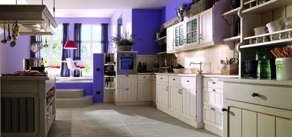 Progettazione e Vendita Cucine su misura Imperia Sanremo Bordighera Costa Azzurra | CON IL LEGNO ARREDI Santo Stefano al Mare (Imperia)