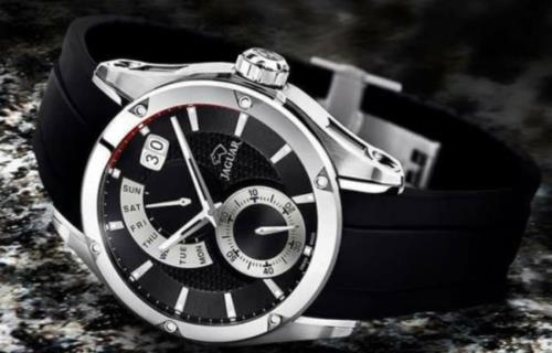jaguar orologi simona gioielli bardonecchia torino