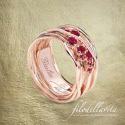 Filodellavita Torino