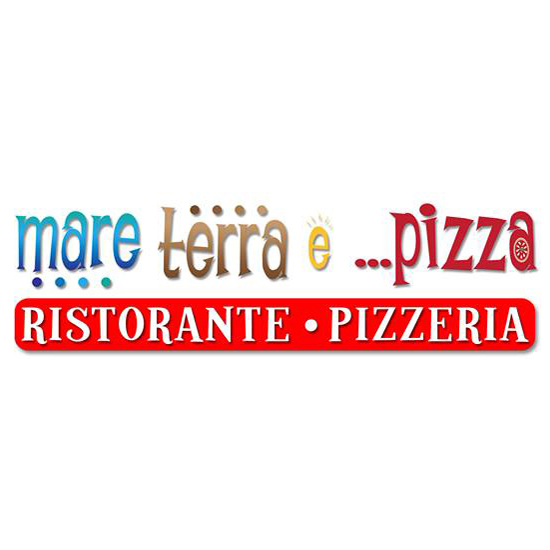 www.pizzeriamareterraepizza.it