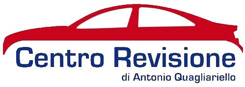 www.revisioniquagliariello.it