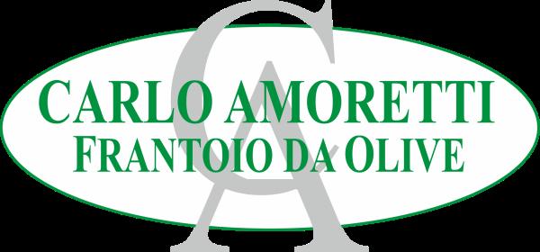 www.oliofrantoioamoretticarlo.it