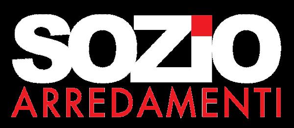 www.sozio.it