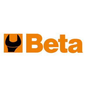 utensileria e ricambi di ferramenta beta