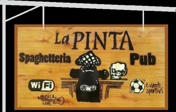 www.spaghetteriapublapinta.com