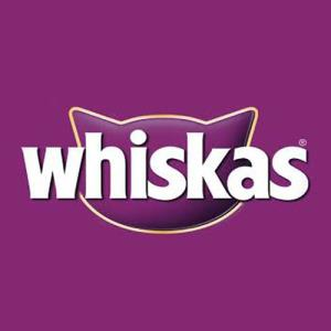alimenti whiskas rieti