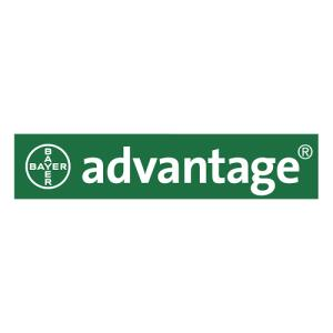 antiparassitari advantage bayer