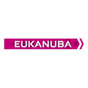 eukanuba alimenti