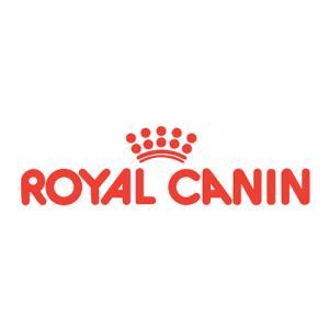 alimenti royal canin