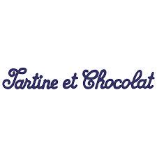 abbigliamento tratine & chocolat
