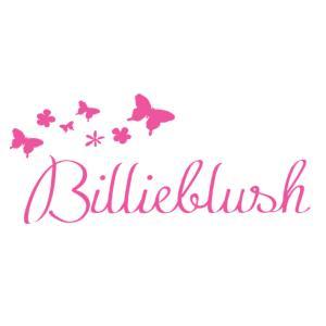 abbigliamento billieblush