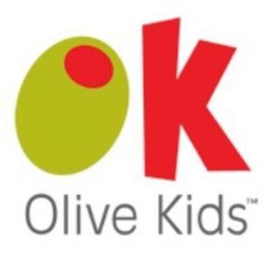 abbigliamento olive kids