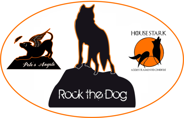 www.addestramentocanirockthedog.com