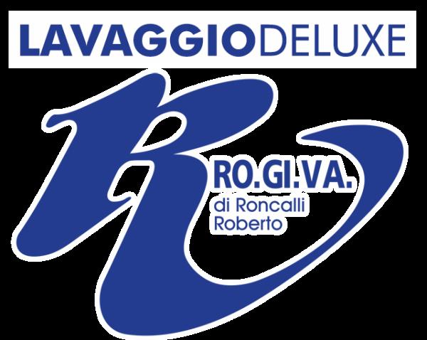 Lavaggio Deluxe Rogiva Bergamo