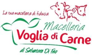 www.macelleriavogliadicarne.com