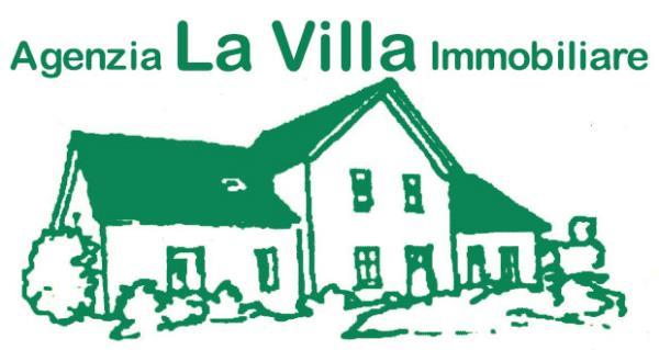 Agenzia Immobiliare La Villa Firenze