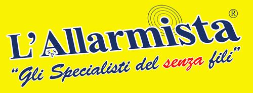 www.spslallarmista.it