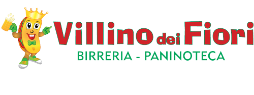 www.villinodeifiori.com