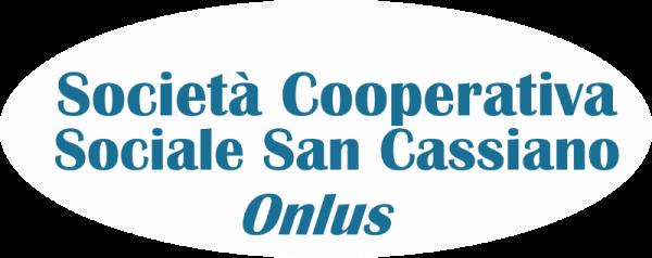 www.coopcassiano.it