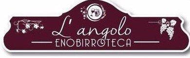 www.langoloenobirroteca.it
