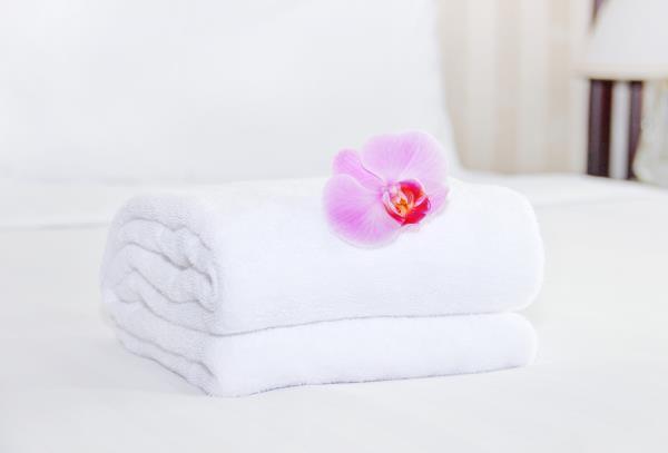 lavanderia alberghi milano