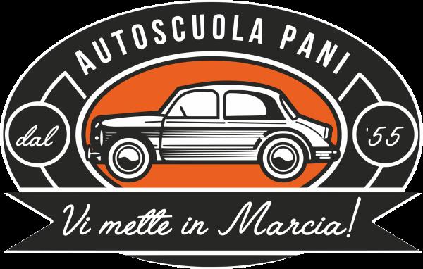 www.autoscuolapani.com