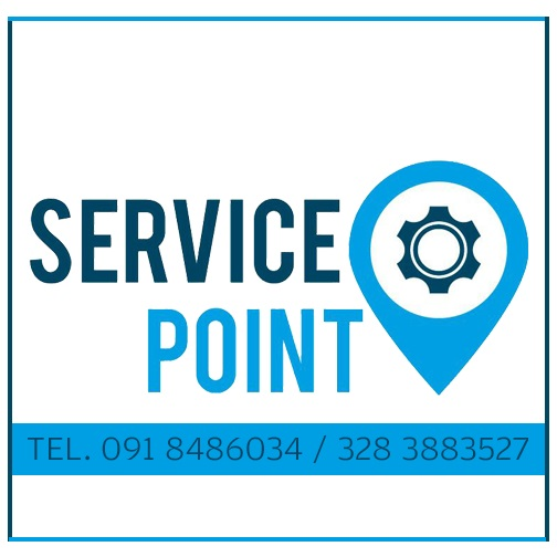 www.servicepointbalestrate.com