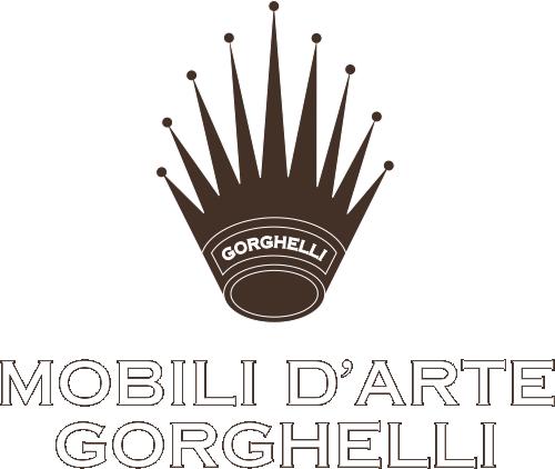 www.gorghellimobili.com