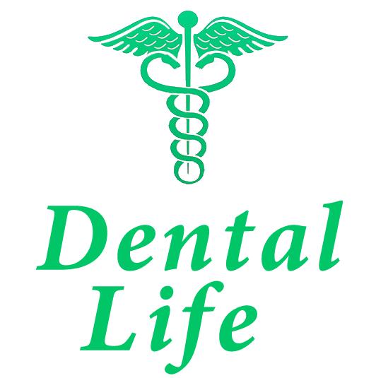 Dental Life Terni