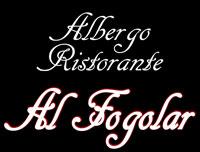 www.ristorantealbergofogolar.com