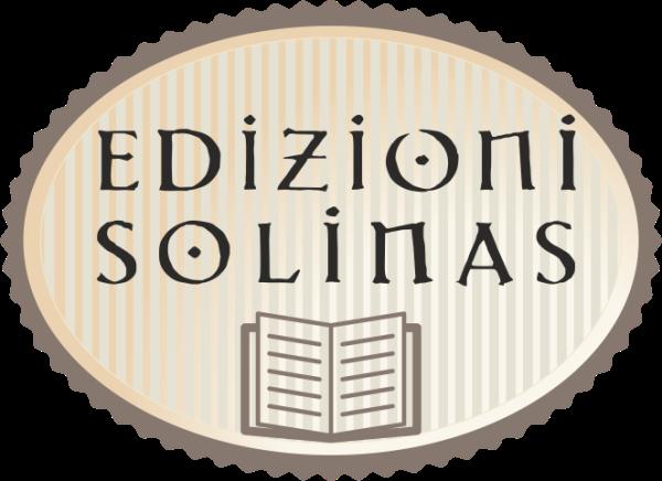 www.edizionisolinas.com